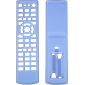 Set-top box remote control casing